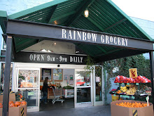 Rainbow Grocery