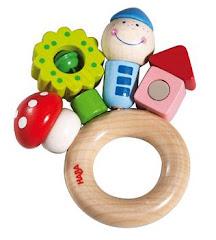Toy Recall Finder