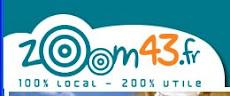ZOOM 43