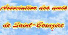 LES AMIS DE SAINT-BEAUZIRE