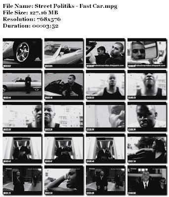 http://1.bp.blogspot.com/_Gcw1Ob1GgtE/S354kNGYQrI/AAAAAAAABPE/eQenMTL2SEc/s400/Street+Politiks+-+Fast+Car.jpg