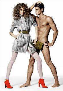 Porn film americas next top model naked nude pajamas sexy