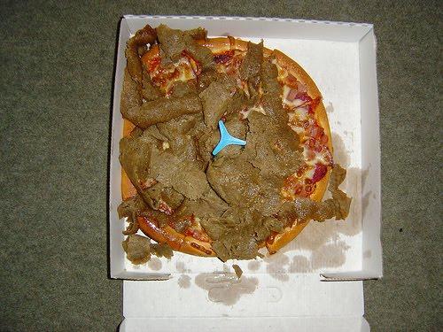 Donner%2Bmeat%2Bpizza.jpg