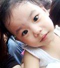 Little Missy
