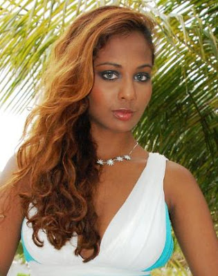 grenada single women Looking for single russian women for marriage, love, and romance our free dating site is a great way to find an amazing women from russia, ukraine and other countries of the easten europe you don't need a credit card when you use our free dating site, our site is 100% free join now & start dating today.