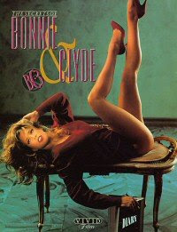 VINTAGE: CINE CLASICO XXX aos 70/80/90 - Pgina 2