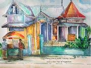 Trini House