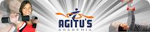 AGITUS ACADEMIA (21)2620-2406