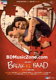 Break Ke Baad 2010
