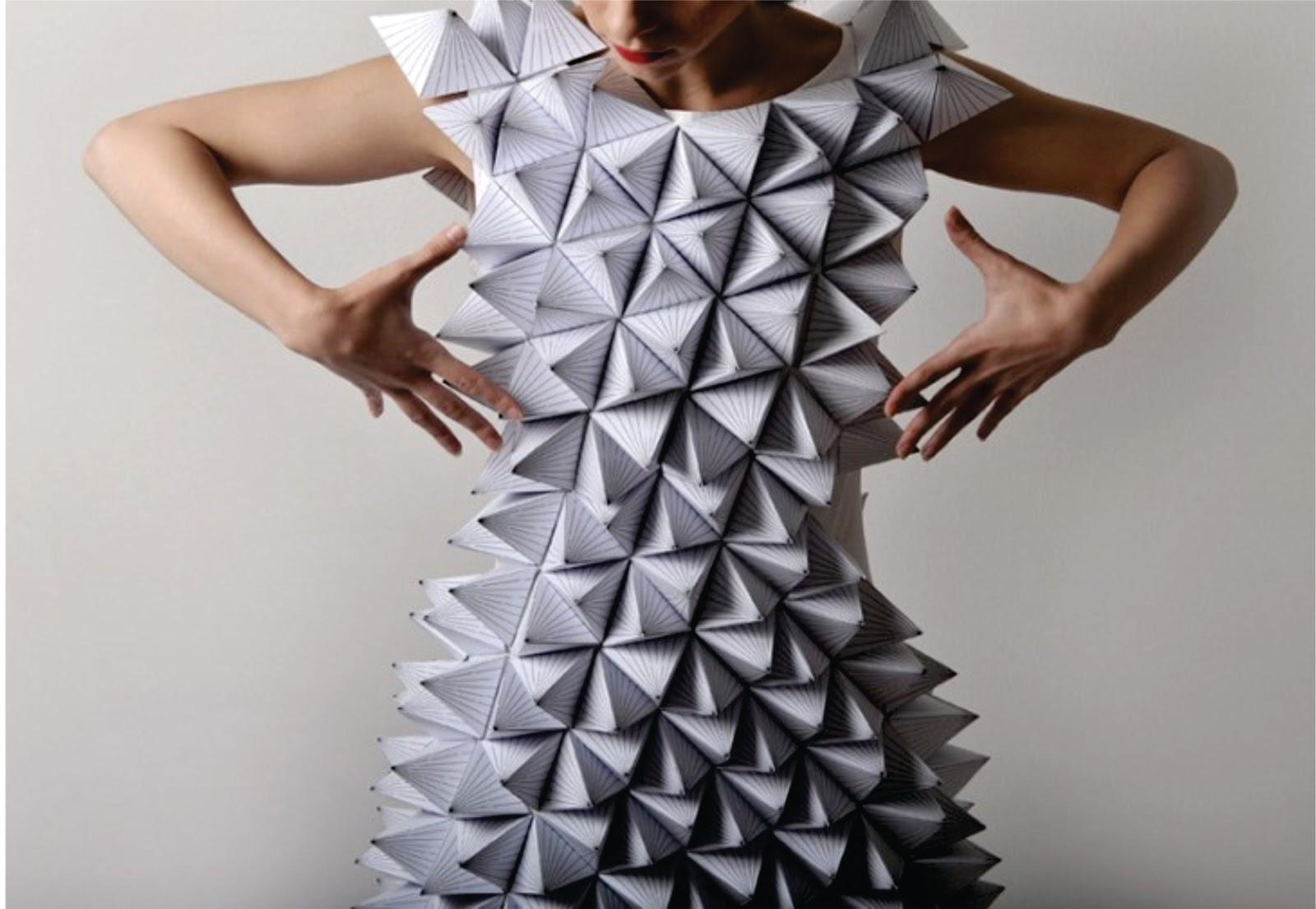 Необычная одежда сделанная своими руками