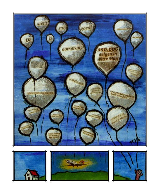 [21+balonnen.jpg]