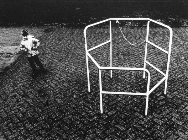 [1976-1981+Speelplaats+12.jpg]