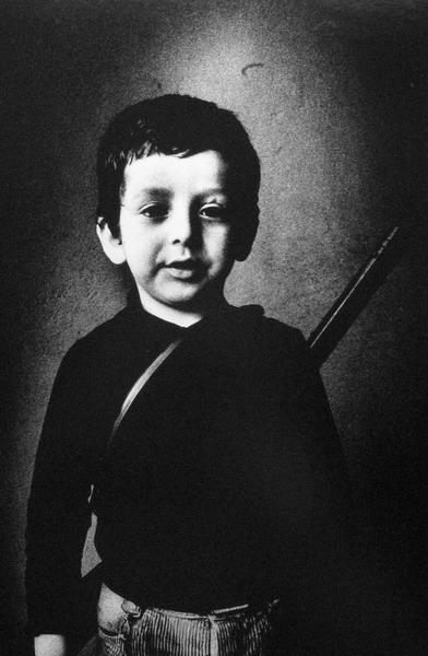 [1976+-+1981+Kinderportret+19.jpg]