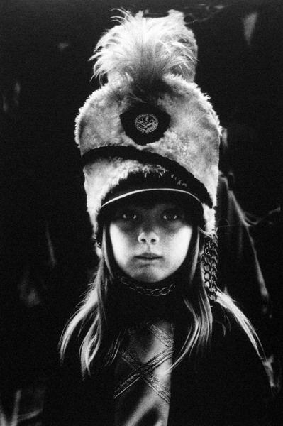 [1976+-+1981+Kinderportret+04.jpg]