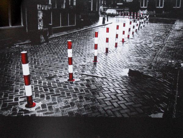 [1978+Obstakels+10x.jpg]