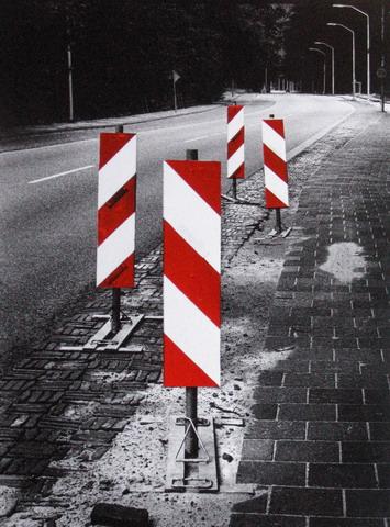 [1978+Obstakels+04x.jpg]