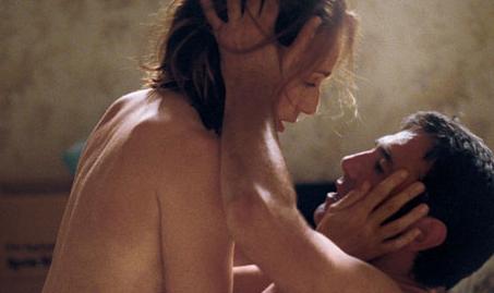 Free Download 20 Judul Film Porno Paling Hot Terlaris Di Dunia Terbaru 2012 gratis