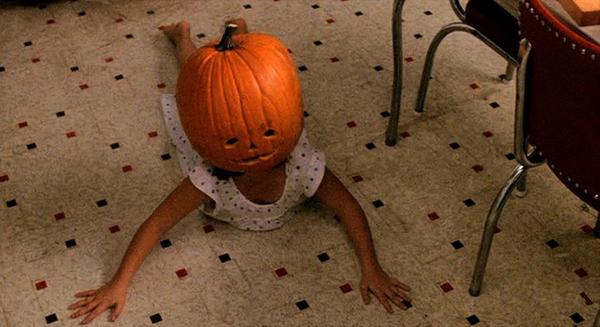 film experience blog - Halloween Movie History