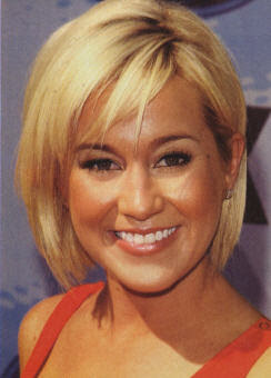 Kelly-Pickler-Short-Hair.jpg