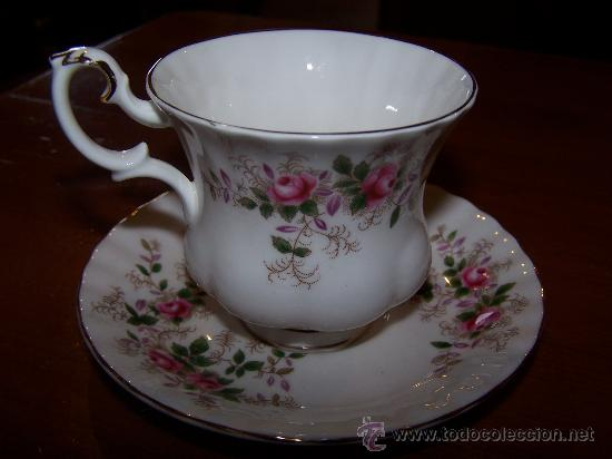 [taza+antigua+cafe]