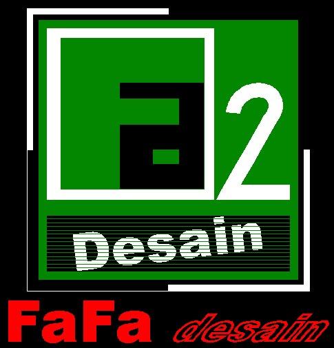 WAHYUWIDODO/FA2 DESAIN