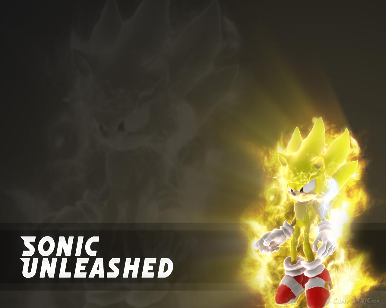 http://1.bp.blogspot.com/_GeHZaEdGW50/S8dCOUP2E7I/AAAAAAAAARo/AEcxCDhfNg0/s1600/Sonic-Unleashed-Wallpaper.jpg
