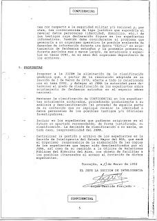 José María Pilón S.J fundó el grupo Hepta de parapsicología El+documento+confidencial+redactado+por+Bastida+que+acaba+de+llegar+a+nuestro+poder+%282%29
