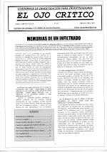 EOC nº 39