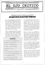 EOC nº 36