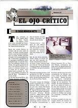 EOC nº 27