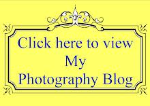 My Photo Blog