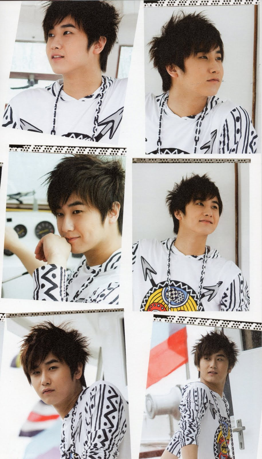MBC SS501 5MEN'S 5YEARS DVD SCANS - Heo Young Saeng SS_MBCdvd013