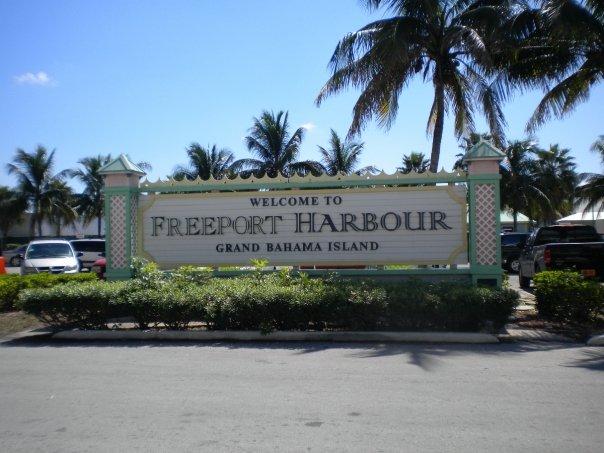 [Freeport+Sign.jpg]