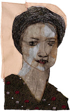 Iris Ugurel