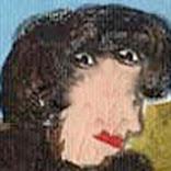 Franziska Schaum