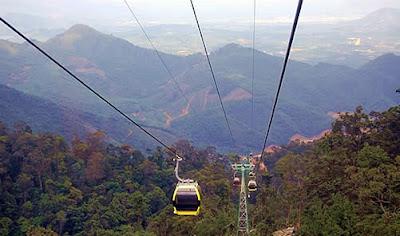 http://1.bp.blogspot.com/_Gehxrepl-r4/Sd0EtBABxPI/AAAAAAAAA6g/Mg7G5b-2kX8/s400/teleferico-largo-vietnam.jpg