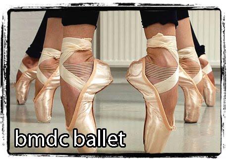 BMDC Ballet