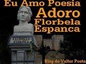 Leia Florbela