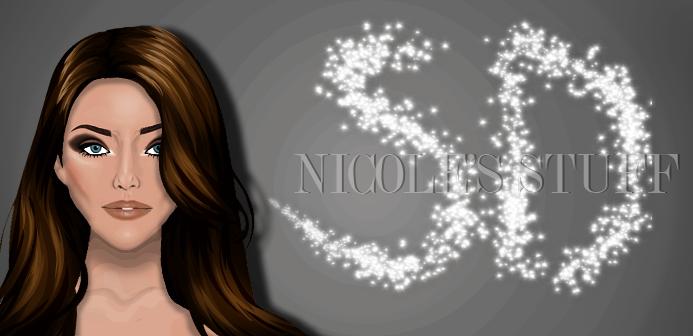 Nicole's stuff