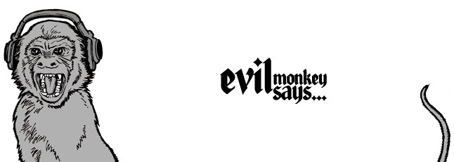 Evil Monkey says...