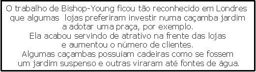 OLIVER BISHOP-YOUNG
