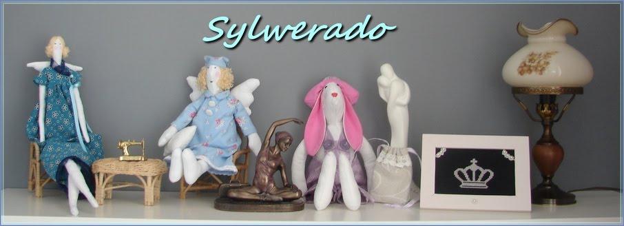 Sylwerado