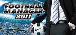 Football Manager 2011 Demo descarca gratuit!