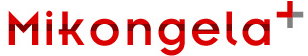 Mikongela