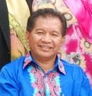 Timbalan Pegawai Pelajaran Daerah Ranau