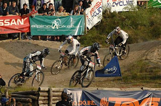 UCI Mountain Bike World Cup XCO 1 live streaming now on live races tv,25-04-2010 from 10:00 until 13:00-GMT