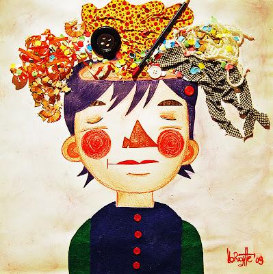 http://1.bp.blogspot.com/_Gf_QR3-1my8/TUBJ3IXDgJI/AAAAAAAAAA4/CGUz6TlotYA/s1600/creatividad.jpg