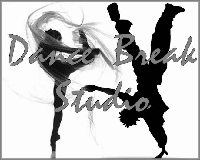 Dance Break Studio
