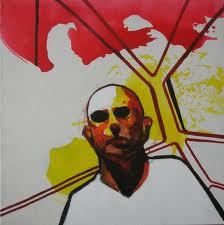 """Carlos """"el Indio"""" Solari"""