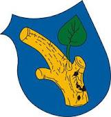 Dunapataj címere